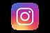 C3469L-new-logo-instagram-clipart-photos
