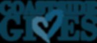 Coastside-Gives-Logo_EVENT-LOGO.png
