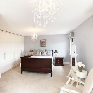 Avery Room