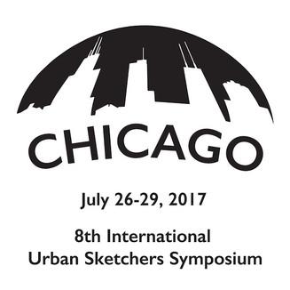 8th Internation USk Symposium - Chicago IL