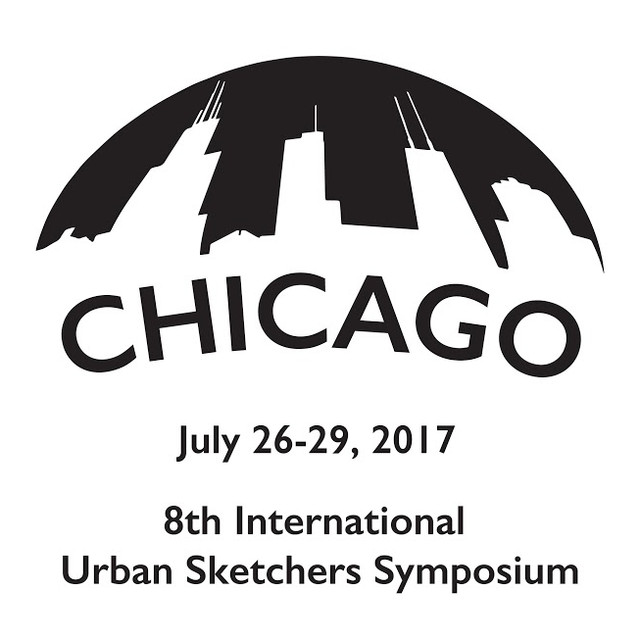 8th Internation USk Symposium - Chicago IL