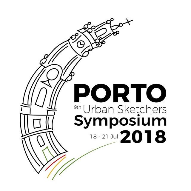 (2018) Porto, Portugal