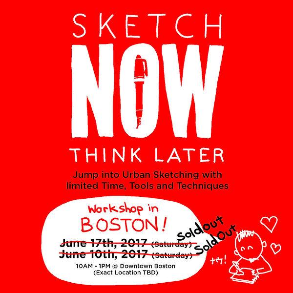 sketchNow_Boston_Cover3.jpg
