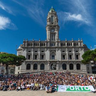 Porto Final Big Photo 02 copy.jpg
