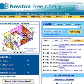 Newton Free Library (20131110) copy.png