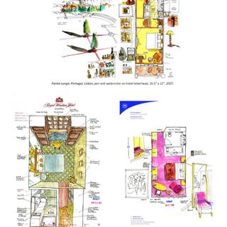 Gallery 263_Daikubara_Press Release 03.0