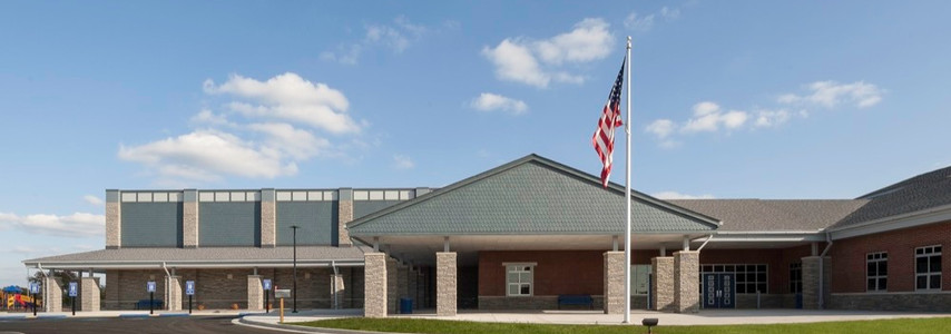 Project Name: Lemons Mill Elementary