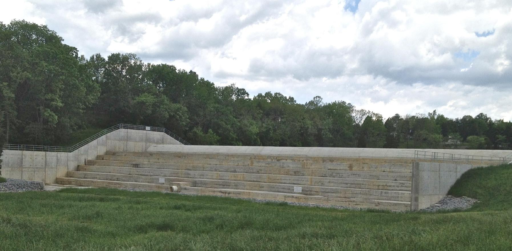 Project Name: Fox Creek