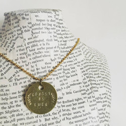Classynecklace