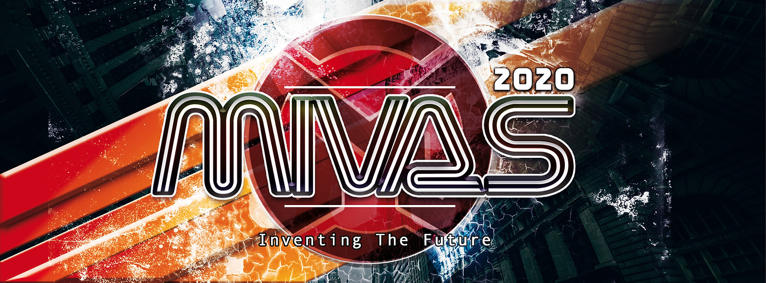 MIVAS 2020 - WEBSITE FRONT.jpg