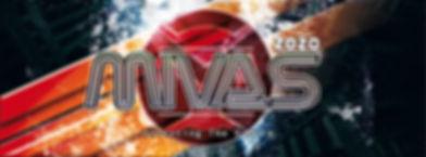 MIVAS 2020 - WEBSITE FRONT.jpg