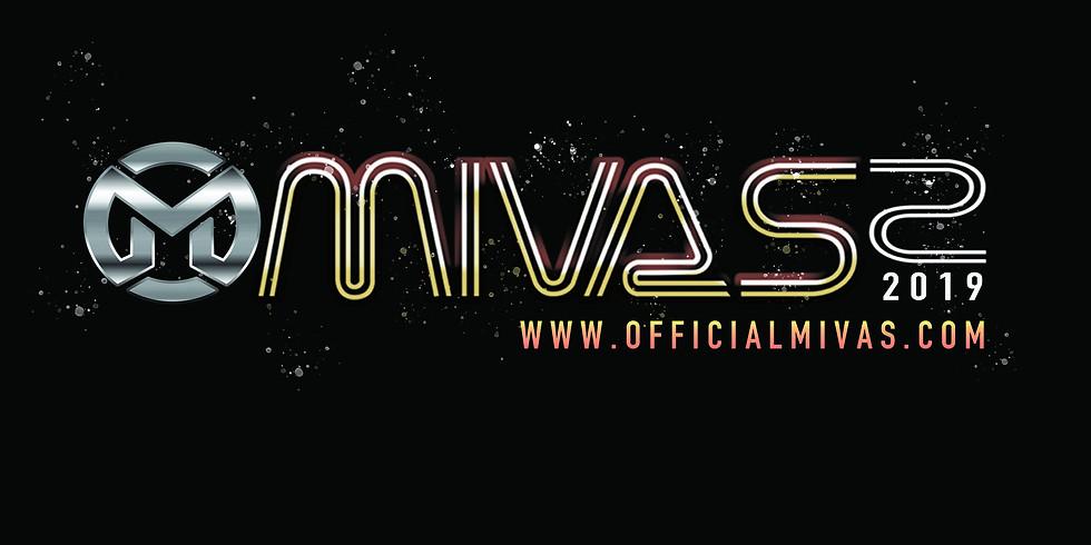 MIVAS 2