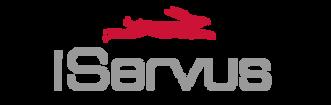 sponsor-i-servus-web.png