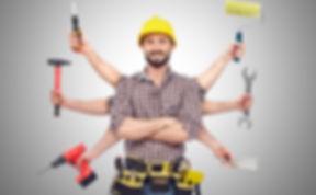Handwerker-1-1120x694.jpg