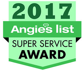 2017 Angies list award.jpg