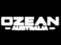 cropped-ozean-logos-05-2.png