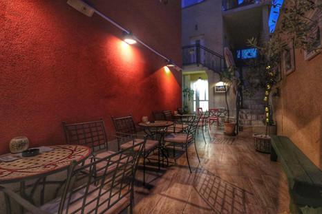 Dida Boza restaurant terrace I.jpg