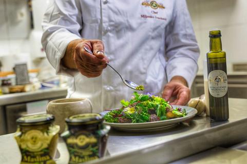 Dida Boza Chef.JPG