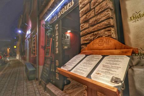 Dida Boza restaurant Menu.jpg