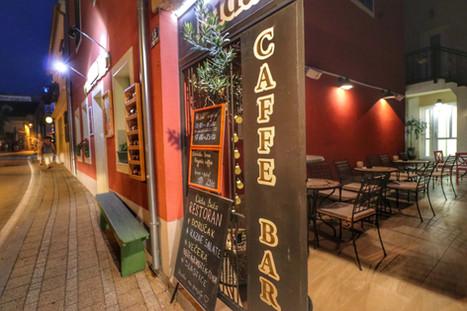 Dida Boza restaurant & Gift shop.jpg