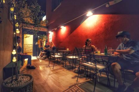 Dida Boza restaurant lifestyle.jpg