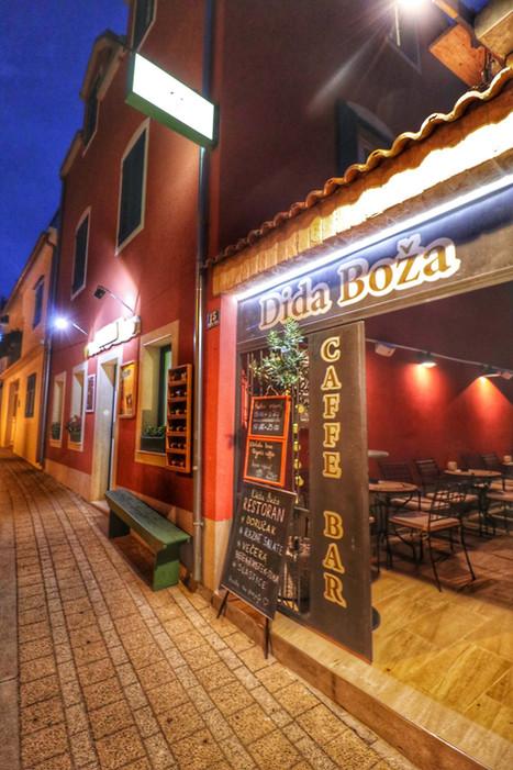 Dida Boza Restaurant.jpg