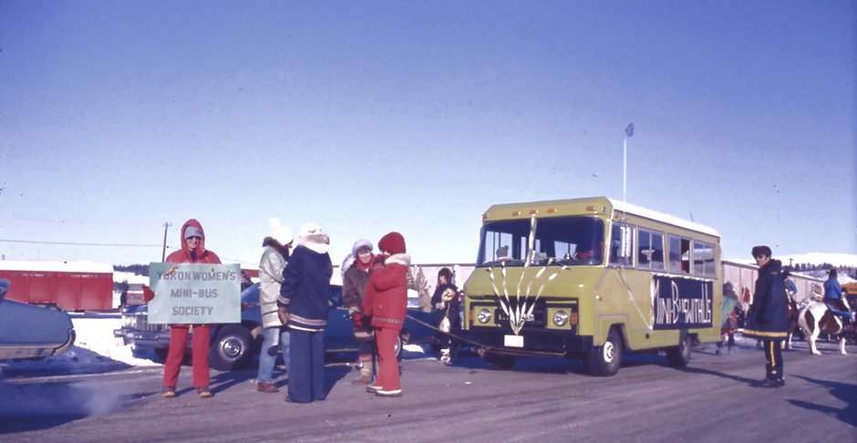 The_Yukon_Women_s_Mini-Bus_Society___CBC_edited_edited_edited.jpg