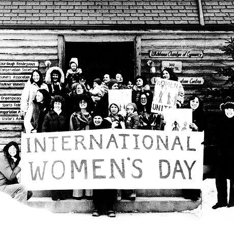 international_womens_day_edited_edited.jpg
