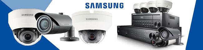 samsung-cctv-camera-dubai.jpg