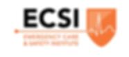ECSI.png