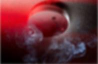 Smoke Dtector.png