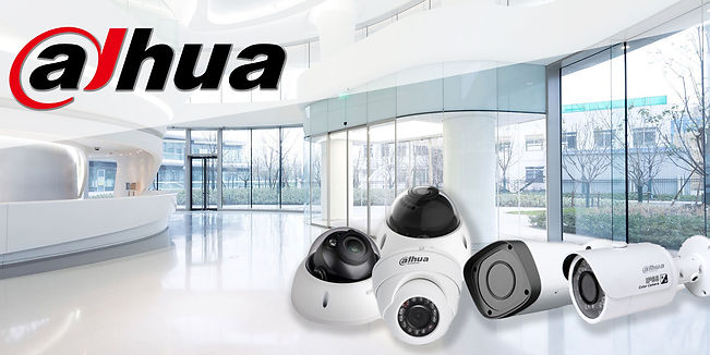 Dahua-CCTV-4.jpg