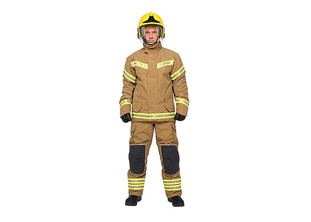 Bristol-Uniforms-XFlex-1260.png