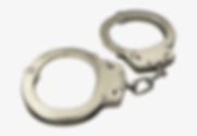 435-4350090_lightweight-police-handcuffs