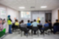 HSE_Training.jpg