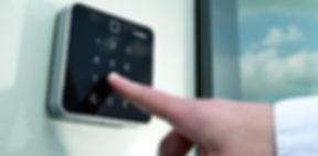 kaba-access-control-keypad-e148518710416