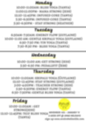 Class Schedule Nov -Jan.png