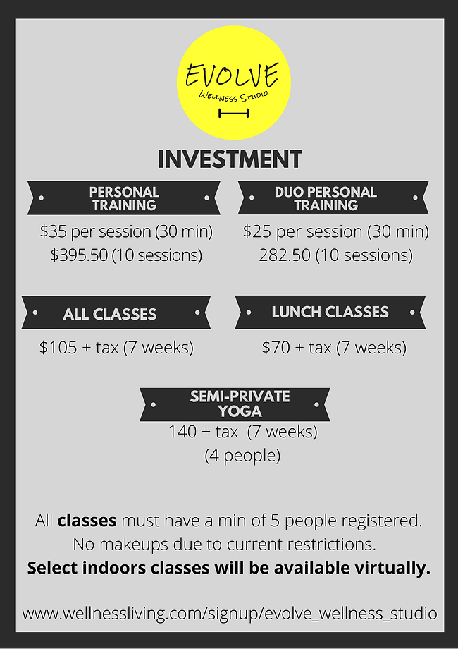 Investment Sheet + Schedule (9).png