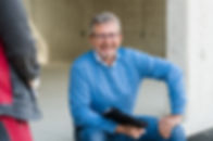 frank engel sitbild2020.jpg