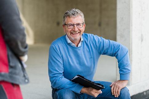 CDU Velbert | Kommunalwahl | Frank Engel