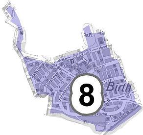 map-wahlkreis-08.jpg