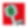 Logo neu KW2020-4.png