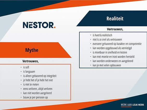 Speed of Trust Nestor.001.jpeg