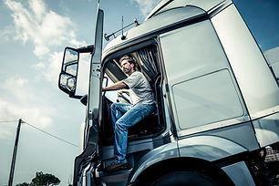 Transport en Logistiek Loyaliteitsprogramma