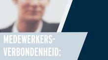 Medewerkersverbondenheid: van Afkoop naar Affectie