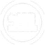 Job Navigator Logo - Wit.png