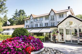 01_Hotel_villa_vennendal_nunspeet_veluwe