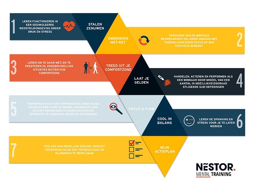 Infographic Nestor MT Keynote afb.png
