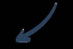36-362928_drawn-arrow-grey-monochrome-hd