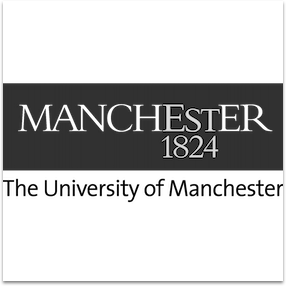 the university of manchester.png